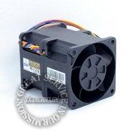 Copper & Aluminum ball generator - New CM high speed car booster violent fans V A DFTA0676B2U mm fan generator car fan v
