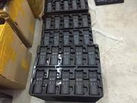 Wholesale Original AAAAA Quality Built in Internal Li Li ion Replacement Battery For iphone S S S C G mah mah mah mah mah