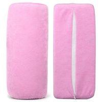 Wholesale Sets of Hand Cushion Pillow Rest for Nail Art Manicure Salon
