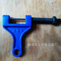 Wholesale The heavy chain and double chain chain device