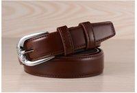 Wholesale Belt new mens belts luxury belts for men L belt men belt designer belts men high quality brand leather men belt Unisex gifts