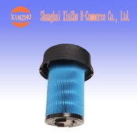 Wholesale New Air Filter C