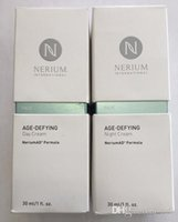 ad for sale - Christmas sale Nerium AD Age Defying Day Cream and Night Cream Brand gift for your friend by dhl