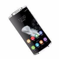 batteries phones cards - Original Oukitel K10000 Smartphone TK6735P Quad Core MAH Battery Android Mobile Phone inch G G G Mobile Cell phones