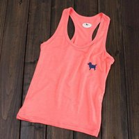 Wholesale 3 Years Baby Children Clothing T shirts for girls boys Kids children Clothes tshirts