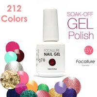 Wholesale Nail Gel Polish Soak Off Nail Gel UV Days Long Lasting Gorgeous Colors The Best Gel Polish