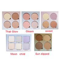 best blushes - Best New Branded Ana Makeup Face Blush Powder Blusher Palette Cosmetic Blushes