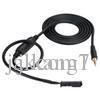 Wholesale Electronics MP3 Accessories MP3 Cables Adapter Cable