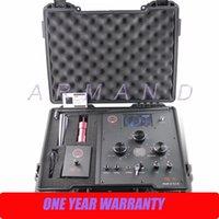 Wholesale EPX10000 Long Range Underground Metal Detector