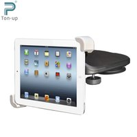 Wholesale Excelvan Universal Car Dashboard Mount Holder Stretchable for quot to quot Tablet iPad mini for iPad for iPad Air