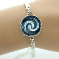 avatars picture - Avatar the Last Airbender Bracelet Air Nomad Jewelry Glass Cabochon Dome Art Picture Bracelets Newest Fashion BA045