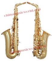 alto saxophone china - China Music World High grade Eb Tonality Alto Saxophone CMWAS
