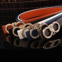 Wholesale 2017 designer belts for men Fashion belt buckles Men s Belt Genuine Leather Belt Texture belt leather men Wide Belts for men women belts