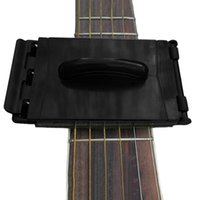bass guitar fretboard - Guitar Bass Strings Scrubber Fretboard Cleaner Instrument Body Cleaning Tool