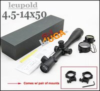 adjustable objective scope - Leupold Mark4 X50 M1 Rifle Scope or mm Mounts rifle scope Adjustable Objective Focus Illuminated Riflescopes