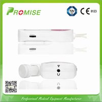 Wholesale Hand held Ultrasound Fetal Doppler For Pregnancy