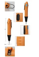 automatic screw driver - Low Torque of N m Precision Fully Automatic Electric Screwdriver Electric Screw Driver for Assembler