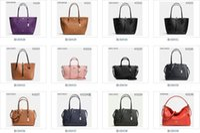 Wholesale 2016 Fashion handbags Tassel Women s designer handbags Lady Cross Body Shoulder Bag handbags designers purses handbags clutch bags