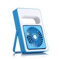Wholesale dannywholesale new electronic gifts mini usb fans mini colorful fan cooling fan hot selling fan factory low price fan qualifiedfan