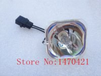 Wholesale ELPLP68 V13H010L68 for HC3010e D e D EH TW5900 TW5910 TW6000 TW6000W TW6100 Compatible Bare Lamp lamp wavelength