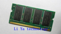 Wholesale For Samsung DDR MB Mhz PC SODIMM Notebook memory Laptop RAM computer Memory Cheap Memory