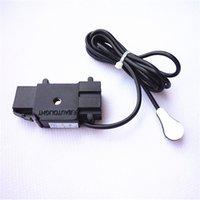 Wholesale OEM Sensors Automatically Adjusts Headlamps Fog Lamps Sensor Module For VW Golf MK7 GG D