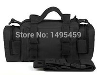 airsoft products - Military Tactical Waist Bag Popular Military SWAT Utility Hunting Shoulder Waist Pouch Bag package Outdoors Products Airsoft