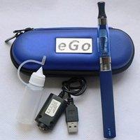 blu e cig starter kit printable coupon