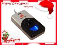 Wholesale Christmas Digital Persona Biometric Fingerprint Reader URU4500