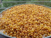 Wholesale g Natural Eco Friendly Deseeded soap nuts soapnuts shell soapberries washing nuts including non woven bags