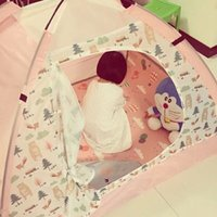 Wholesale Child s tent
