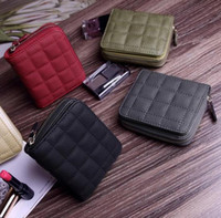 american alligator belt - 2016 new wallet arrive fashion Designers top quality women s Quilted Leather Handbags Wallet Purse Clutch for women girl lady