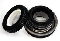 Wholesale LX pump mechanical seal kit spa tub pump seal forJa50 ja75 j