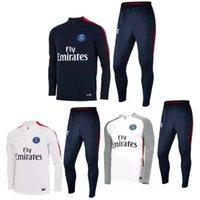 Wholesale the best quality Real Madrid RONALDO training sports clothes sportswear