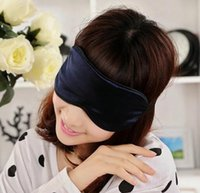 Wholesale Mask for Rest Relax Eye Mask Comfortable Sleeping Travelling M25