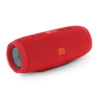 Wholesale 2016 Charge bluetooth speaker A quality high copy wireless speaker outdoor waterproof speakers DHL free