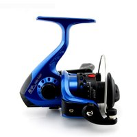 best carp reel - Fishing Fishing Reels Triposeidon Best Sale Left Right Hand SPINNING FISHING REEL CARP FISHING Gear BB Gear Ratio Plastic