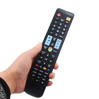 Wholesale Hot Sale Worldwide Smart Remote Control Controller For Samsung AA59 A D Smart TV High Quality