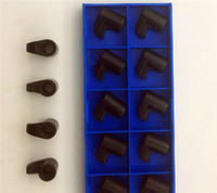 Wholesale CNC carbide inserts holder Accessories Turning tool Pressure plate