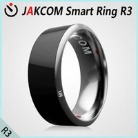 aire homes - Jakcom R3 Smart Ring Home Garden Other Home Garden Split Aire Acondicionado Cup Sealer Batidora Licuadora Juguera