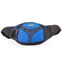 belt with money zipper - Nylon Lightweiht Water Resistant Running Waist Pack Bag with Zippers Traveling Chest Bag Coin Purse Money Pouch with Adjustable Belt
