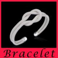 bangle bracelet stores - new charm bracelets for women selling sterling silver cuff bracelet bangles charms for bracelets designer jewellery jewelry stores