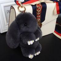 Wholesale 2016 New Style Tool Rabbit Dolls