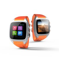 age store - X01 Waterproof Android G Smart Watch phone dual core GB smartwatches WiFi GPS SIM card G GSM camera Google Play Store supported