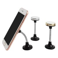 Wholesale Best selling Car Windshield Dashboard Magnetic Suction Cup Stand Mount Holder For All Phones YYH Vicky