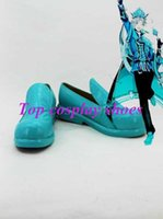 anime north - Freeshipping custom made anime Axis Powers Hetalia Chess Version North Italy Cosplay boots shoes of Halloween Christmas festival
