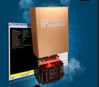 baseband chip - vipprog IP BOX V2 iP high speed programmer IP BOX2 NAND Flash Baseband EEPROM CHIP repair machine IP BOx2