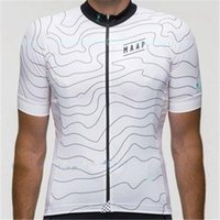 bicycling photos - Summer Photo color MAAP cyling jerseys Men s team bicycle jersey shirt ropa ciclismo maillot bicicleta short Bib size XS XL