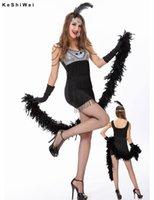 Wholesale Halloween Costume Hot Sexy Burlesque Dancers Costume Magic Dancers Costume For Women