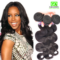 Wholesale Peruvian Virgin Hair Body Wave Wet And Wavy Virgin Peruvian Human Hair Weave Bundle Deals Peruvian Body Wave Extensions Bella Dream Hair A